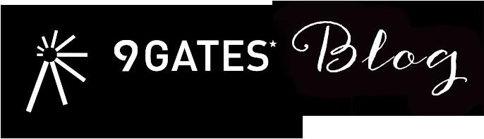 持田智之代表取締役が率いる株式会社9GATES(ナインゲーツ)公式ブログ