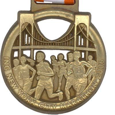 nycm-medal400