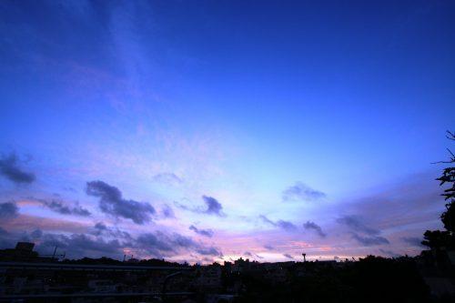 IMG_0005朝の空