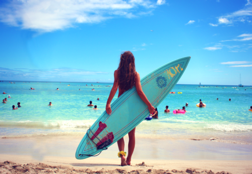 Surf-Girl-22