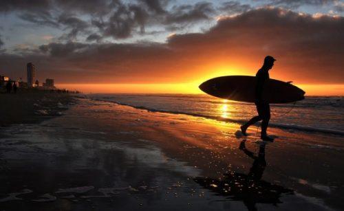 sunset-surf-1-369805