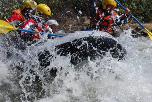raft-s01[1]
