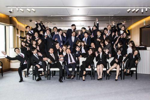 2015入社式_0441