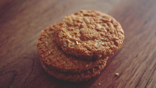 cookies-690037_1920