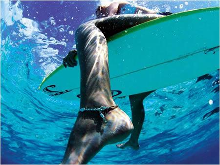 surf_legg