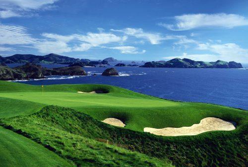Kauri-Cliffs-Golf-Course-New-Zealand1