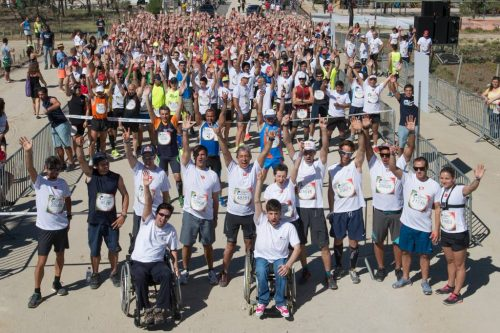 Wings-For-Life-World-Run-2014_13