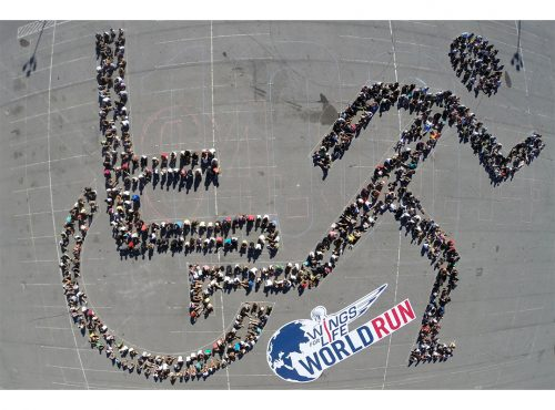 Wings_for_Life_World_Run_01