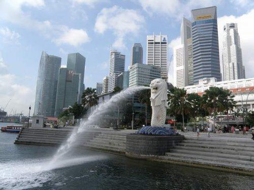 09シンガポール-4081