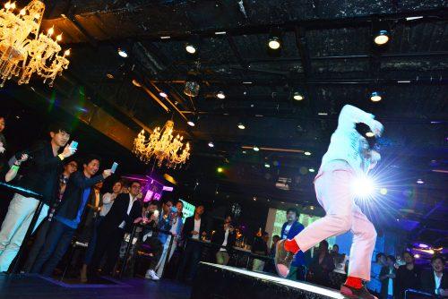 9GATES様 5th Anniversary Party@V2 TOKYO (373)
