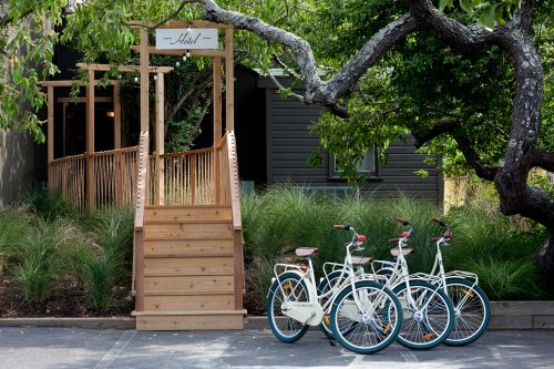 ruschmeyers-bikes-gallery