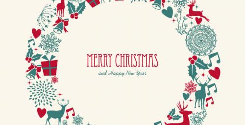 christmas-materials