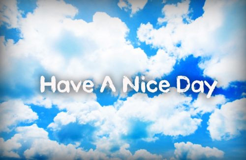 have-nice-day-clouds-wallpaper