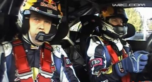 kimi-raikkonen-and-co-driver-in-car-at-rally-spain_100327529_m