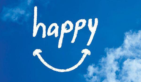 Happy | 株式会社9GATES(ナインゲーツ)公式ブログ
