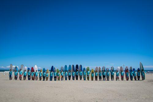 SURF9 160730_0072