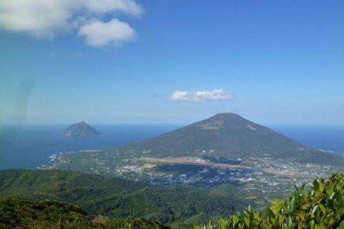 s三原山からの景色-1024x683