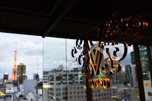 V2 TOKYO (28)