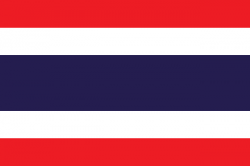 1280px-Flag_of_Thailand_svg
