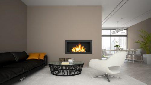 fireplace2-1024x576