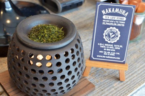 xnakamura-tea-life-store30__jpg_pagespeed_ic_6AQ39WS-Sv