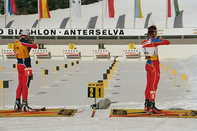 Biathlon-Weltcup_2006_Antholz_1