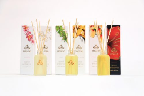 travel-reed-diffuser