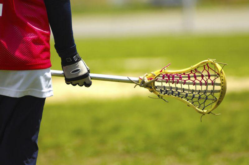 46403266 - lacrosse