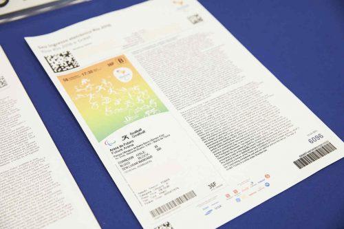 ticket-02